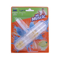 Mr. Muscle 5 in 1 Citrus 30g