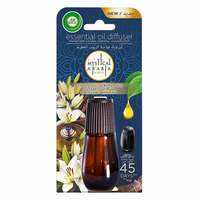 Airwick Mystical Lily And Royal Oud Essential Oil Refill 20ml