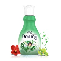Downy Fabric Softener Concentrated Dream Garden 1L