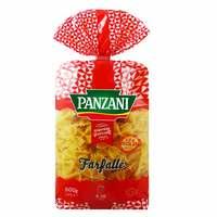 Panzani Farfalle Pasta 500g