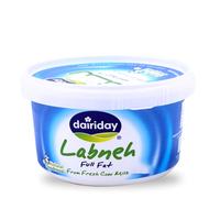 Dairy Day Labneh Full Fat 400GR