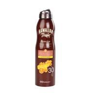 Hawaiian Tropic Protective Dry Oil Continuous Spray SPF 30 180ml