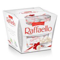 Ferrero Confetteria Raffaello 150g