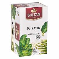 Sultan Pure Mint Tea 32g