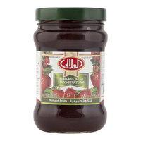 Al Alali Strawberry Jam 800g
