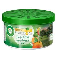 Air Wick Citrus Scented Gel 70g