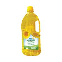 Plein Soleil Sunflower Oil 1.8L