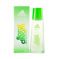 Adidas Floral Dream Eau De Toilette 50ML