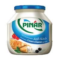 Pinar Processed Cream Cheese Spread Jar 900g