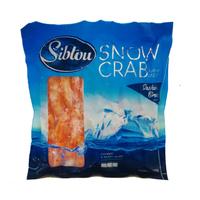 Siblou Snow Crab Surimi 250GR
