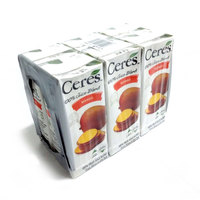 Ceres Mango Blend Juice 200ml x Pack of 6