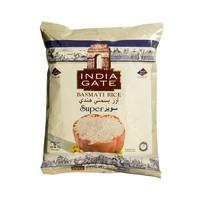 India Gate Super Basmati Rice 2kg