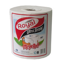 Royal Ultra Strong Mega Roll