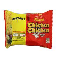 Lucky Me Mami Chicken Instant Noodles 55g