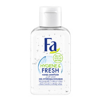 Fa hand sanitizer 60 ml