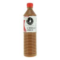 Ching's Secret Chilli Sauce 680g