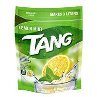 Tang Lemon Mint Flavoured Juice 375g