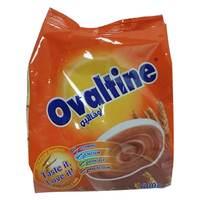 Ovaltine Powder Drink 600g