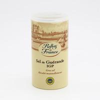 Reflet De France Guerandes Cooking Salt 500 g