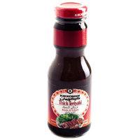Kikkoman Thick Teriyaki Marinade Baste and Glaze Sauce 250ml