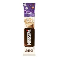 Nescafe mocha ice 25 g
