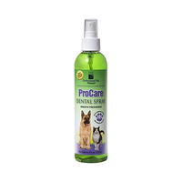 Procare Dog Squeaky Toy