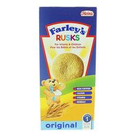 Farley's Rusks for Infants and Children Original 150g