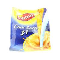 lipton Classic Chai latte 3in1 464.4g
