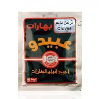 Abido Cloves Grinded 50GR