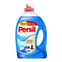 Persil liquid detergent power gel high foam oud 2.9 L