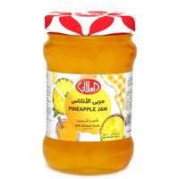 Al Alali Pineapple Jam 800g