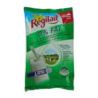 Regilait Instant Skimmed Milk Powder 800g