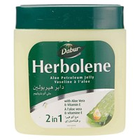 Dabur Herbolene Aloe Petroleum Jelly 225ml