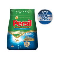 Persil Detergent Powder High Performance Hygiene 4KG