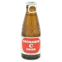 Oronamin C Energy Drink 120ml