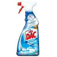 Dac Bathroom Cleaner Ocean Breeze 500ml