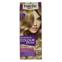 Schwarzkopf Palette Intensive Hair Color 8-0 Light Blonde
