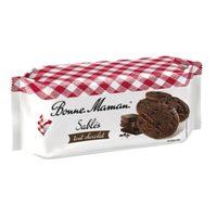 Bonne Maman Sables Tout Chocolate Cookies 150g