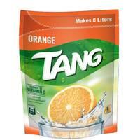 Tang Orange Flavoured Drink Powder 1kg