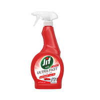 Jif Spray Everywhere 500ML