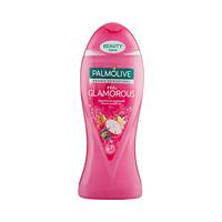 Palmolive Shower Gel Aroma Sensual 500ML