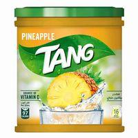 Tang Pineapple Flavoured Juice 2Kg