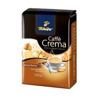 Tchibo Caffe Crema Beans 500g