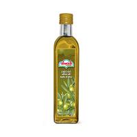Al Wadi Al Akhdar Olive Oil 500ML