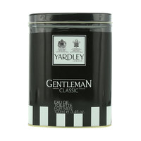 Yardley London Gentleman Classic Eau De Toilette for Men 100ml