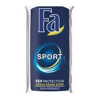 Fa Roll On Deodorant Sport 50ml