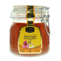 Alshifa Natural Honey 1kg