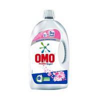 Omo Liquid Detergent Comfort 2.5L