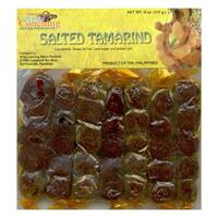 Aling Conching Salted Tamarind Candy 170g