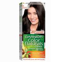 Garnier Color Naturals 3.0 Dark Brown